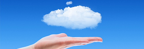 Cloud Computing Services - Wilmington, Newark, New Castle County